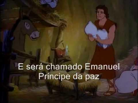 PRISMINHA ANJO E BAIXAR MUSICA MARIA O