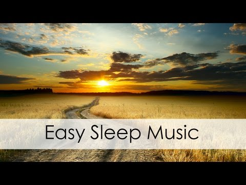 Sleep music to help you relax if you have insomnia or a problem sleeping mp3