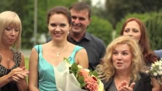 Отзывы свадебное агентство Москвы