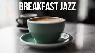 Relax Music - Sunny Breakfast Jazz Music - Positive Bossa Nova Jazz For Wake Up and Be Happy