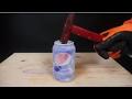 -100 Derecede Pepsi Dondurma