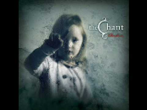 The Chant - Ghostlines