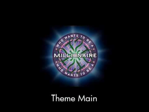 who wants to be a millionaire nigeria game free download