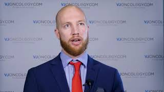 The risks of radioactive iodine treatment in thyroid cancer
