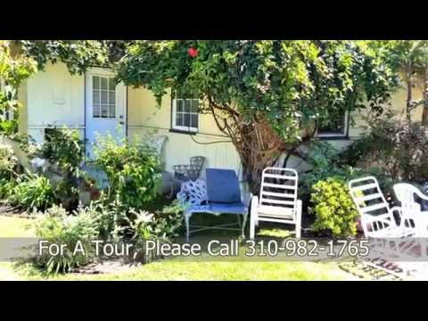 Santa Monica Home & Care Assisted Living | Santa Monica CA | Santa Monica | Memory Care
