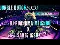 Jungle Dutch  Dj Purnama Merindu Saksi Bisu tetaptinggi Ozzy Rcm Full Bass  Mp3 - Mp4 Download