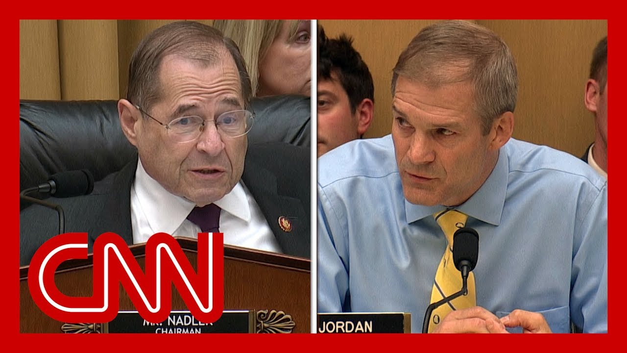 Image result for Possible use of portable directed energy weapons in incidents with Hillary Clinton and Jerry Nadler