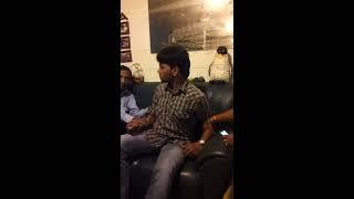 Dr Jeevani Hasantha Testimonials-Dead spirit