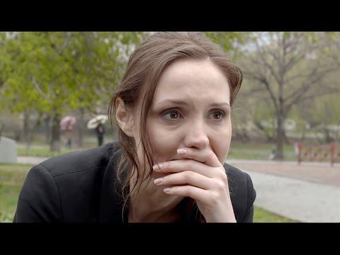 Любовь не понимает слов турецкий сериал на русском языке