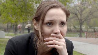 Спасенная любовь. 3 серия (2015) Мелодрама @ Русские сериалы