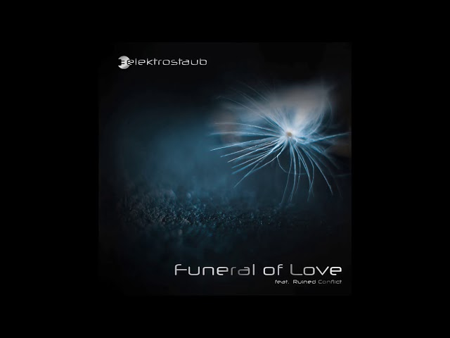 Elektrostaub - Funeral of Love (feat. Ruined Conflict)
