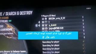 видео __404__