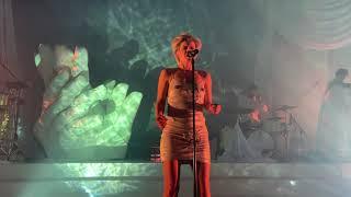 """Send to Robin Immediately/Honey"" Live Hollywood 02.23.19"
