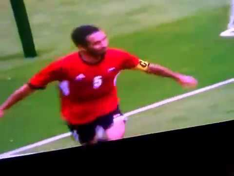 Egypt VS Belarus 31 2012 Olympics ALL Match Highlights