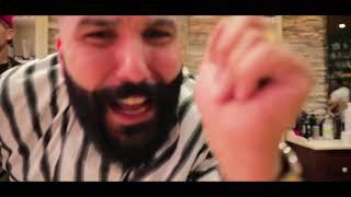 reda taliani Pablo Escobar (officiel vidéo clip)