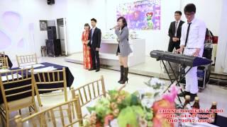 1 Tuan Gian Nhau ( Kieu Thuong LTH )
