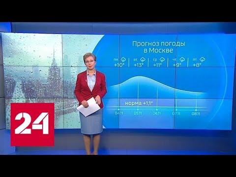 """""""Погода 24"""": в"""