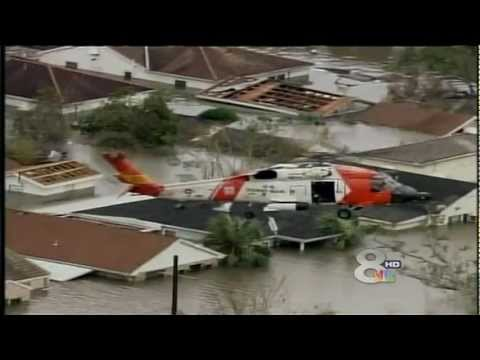 Hurricane Season 2012: A Special Report Winning EMMY Entry