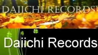 Daiichi Records - Du bereicherst Mich 2013