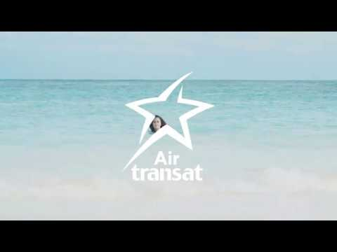Travel Guide to the Riviera Maya's Best Beaches with Air Transat's Flight Director Hayla