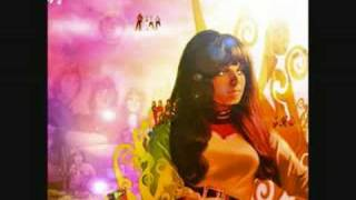 Watch Shocking Blue Time Slips Away video