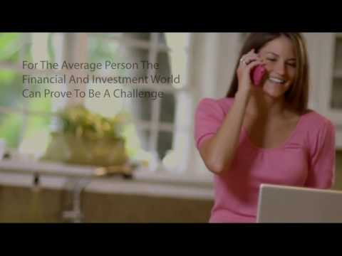 How To Choose The Best Financial Advisor| Financial Planning Adelaide | CALL NOW: (08) 7111 3908