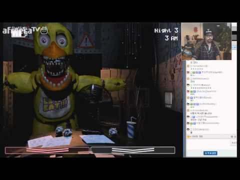 3 five nights at freddys 2 youtube