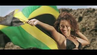Lighta Soundboy - Bigga Love (Official Music Video)