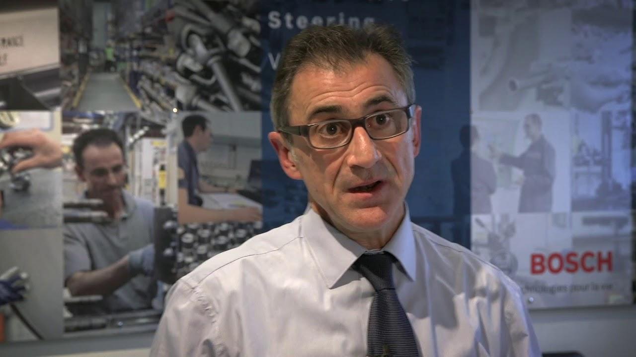 RDV Orange Expert : Hervé Sureau témoigne