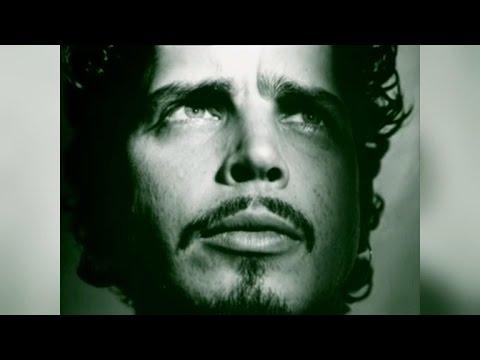 Soundgarden's Chris Cornell dies unexpectedly at 52