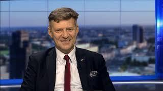 """S. SOKOŁOWSKI, D. MALEJONEK - """"DZIĘKUJEMY POLSKO"""" FESTIWAL NA 100-LECIE NIEPODLEGŁOŚCI"""