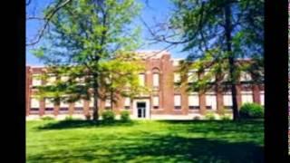 University of California--Davis