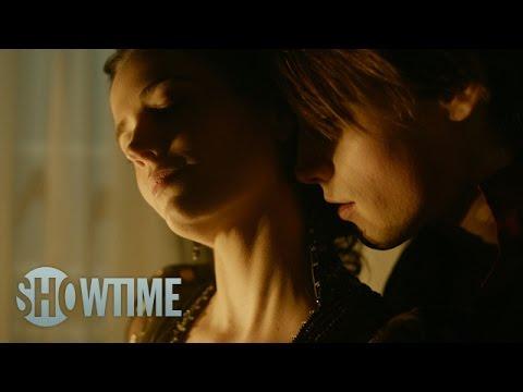 Penny Dreadful | Vanessa Ives (Eva Green) | A Formidable Beauty