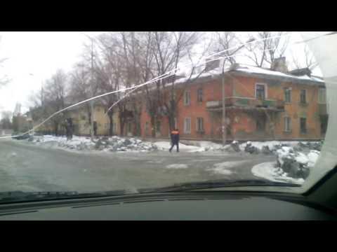 Сауны в Москве и -