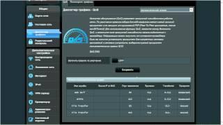 Настройка многофункционального беспроводного маршрутизатора ASUS RT-N12 D1 PPPoE(В официальной версии прошивки не найдена поддержка 802.1q (VLAN), следует оборудование не поддерживает IPTV от..., 2013-11-12T12:45:35.000Z)