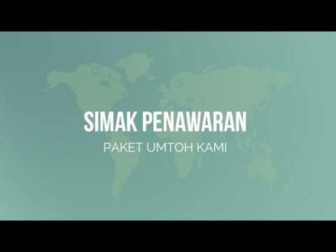 Harga Paket Umroh Desember - Harga Paket Umroh Risalah Madina Travel 081388097656, mulai Rp22 juta s.