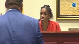 Daytona teen's 20-year carjacking sentence thrown out