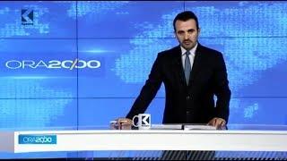 Lajmet 2000 - 21.03.2019 - Klan Kosova