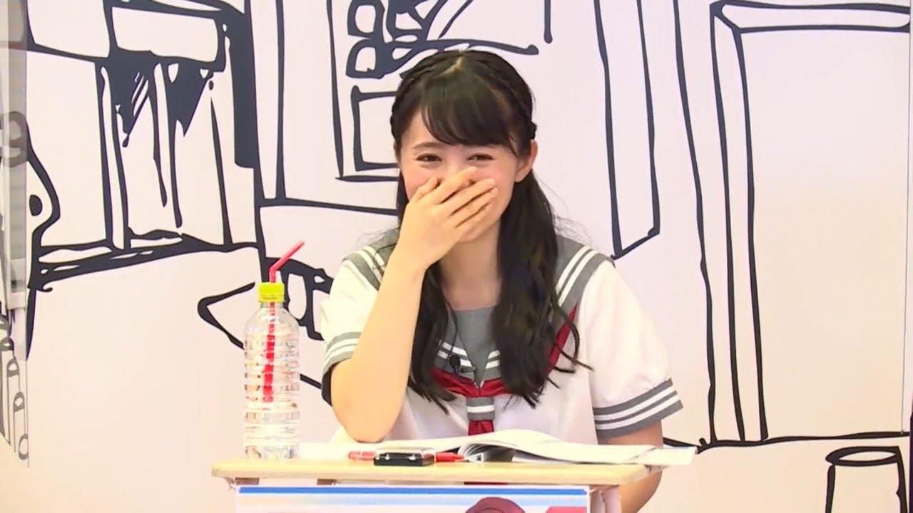 """[ENG SUB] Rikyako: """"Call me Mama"""""""