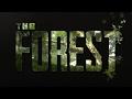 The Forest - #4.2 - KATANA!