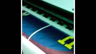 Производство одежды от ФК импульс  (Created with @Magisto)(, 2013-11-19T22:02:05.000Z)