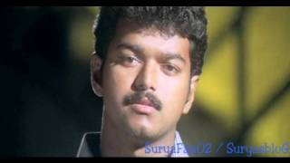 Thullatha Manamum Thullum Title Bit Song / Unheard Before