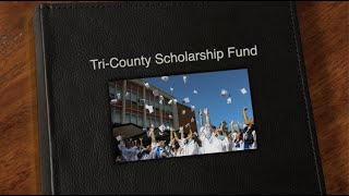 2020 Tri-County Graduates