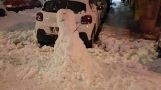 Sapul At Patama Quotes / Hugot At Patama Quotes