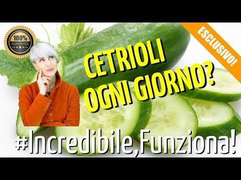 mangia-cetrioli-ogni-giorno...-e-questo-succedera'-al-tuo-corpo!