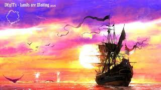DEgITx - Lands are Waiting [Folk Metal]