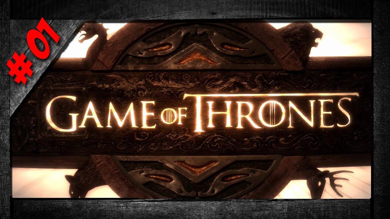 Game Of Thrones German Sub