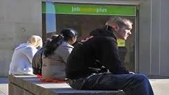 Harassment at UK Job Centre