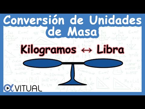 conversiÓn-de-unidades-de-masa:-kilogramos-a-libras-(kg-a-lb)-y-libras-a-kilogramos