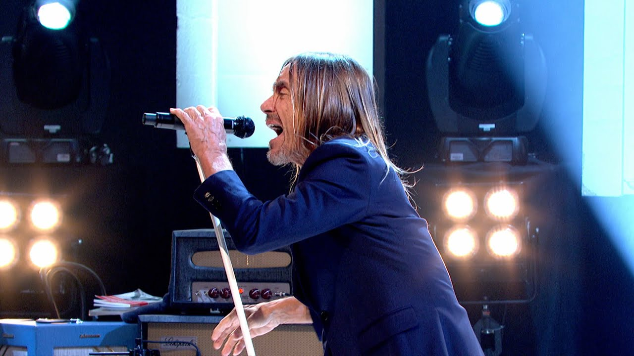 iggy-pop-lust-for-life-later-with-jools-holland-bbc-two-bbc-music